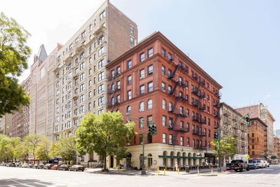 66 West 77th Street Upper West Side New York NY 10024