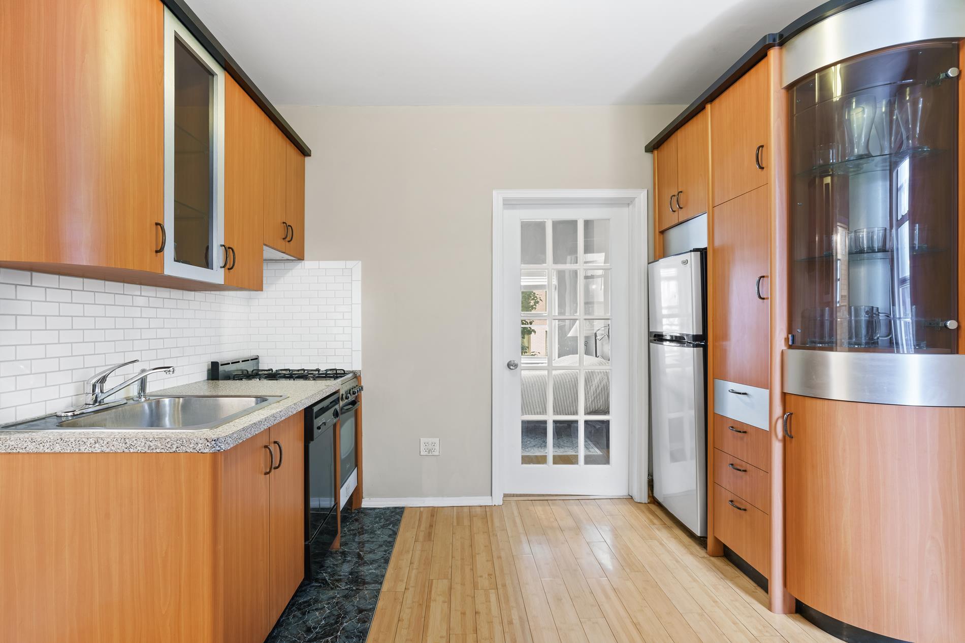 328 East 73rd Street Upper East Side New York NY 10021