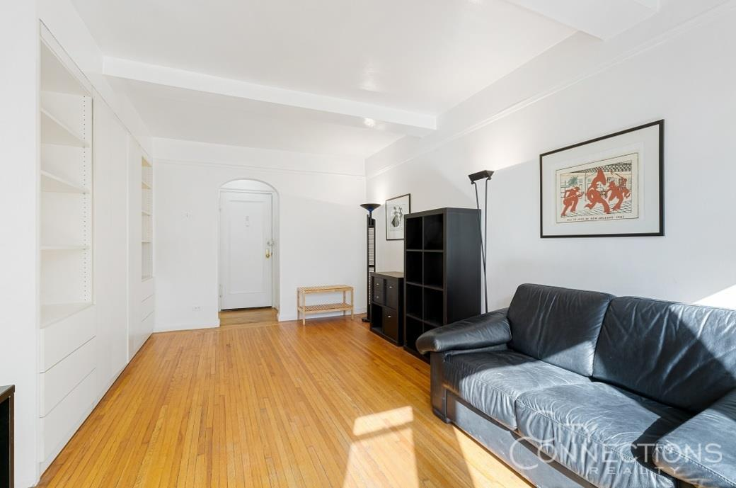 339 East 58th Street Sutton Place New York NY 10022