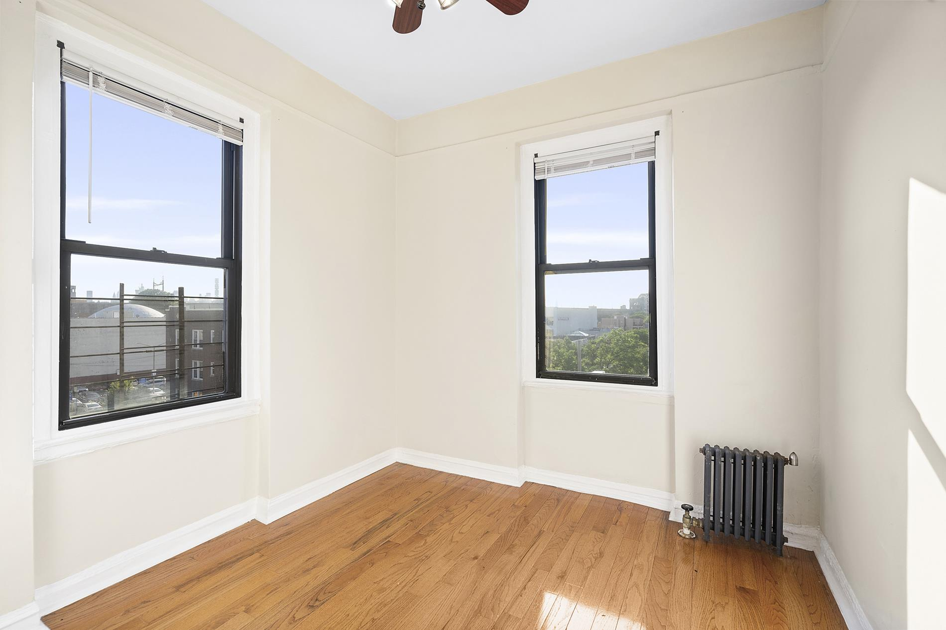 21-77 33rd Street Steinway-Ditmars Queens NY 11105