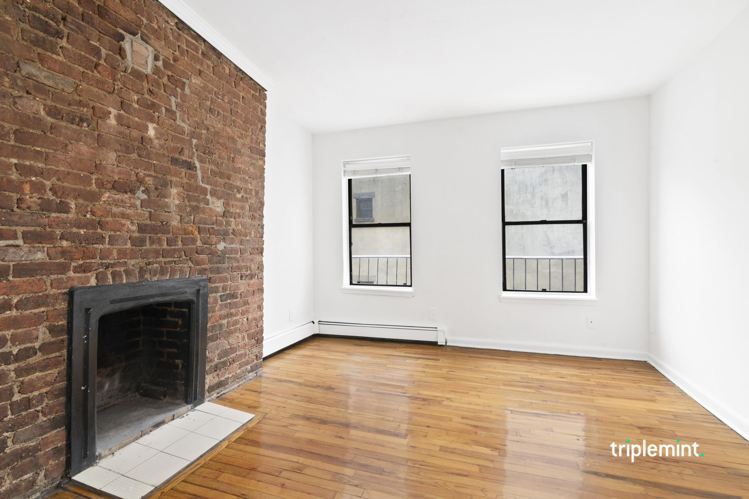 379 First Avenue 7 Gramercy Park New York NY 10010