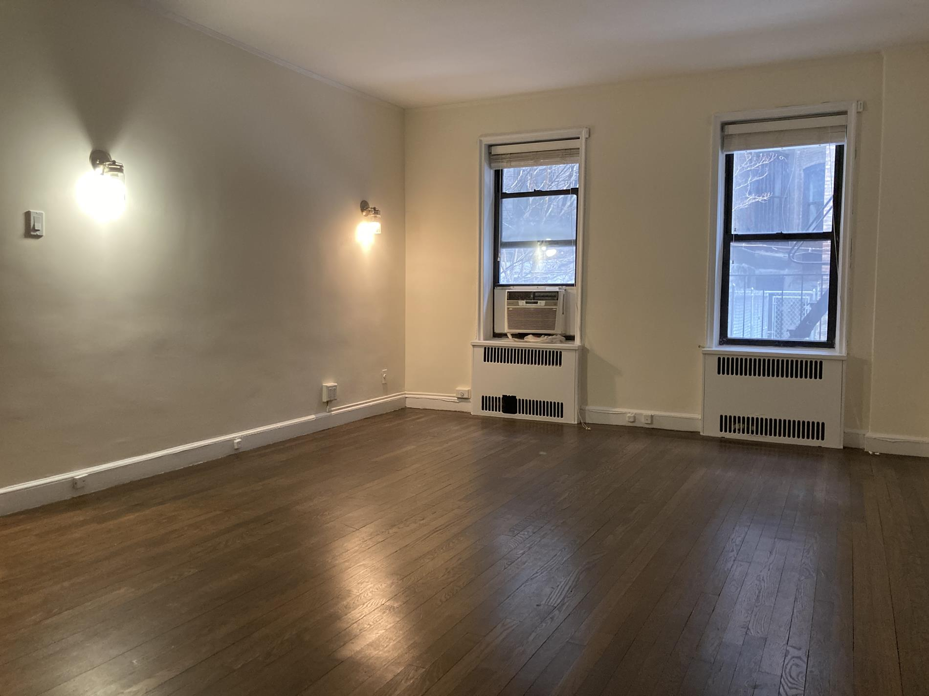 205 East 82nd Street Upper East Side New York NY 10028