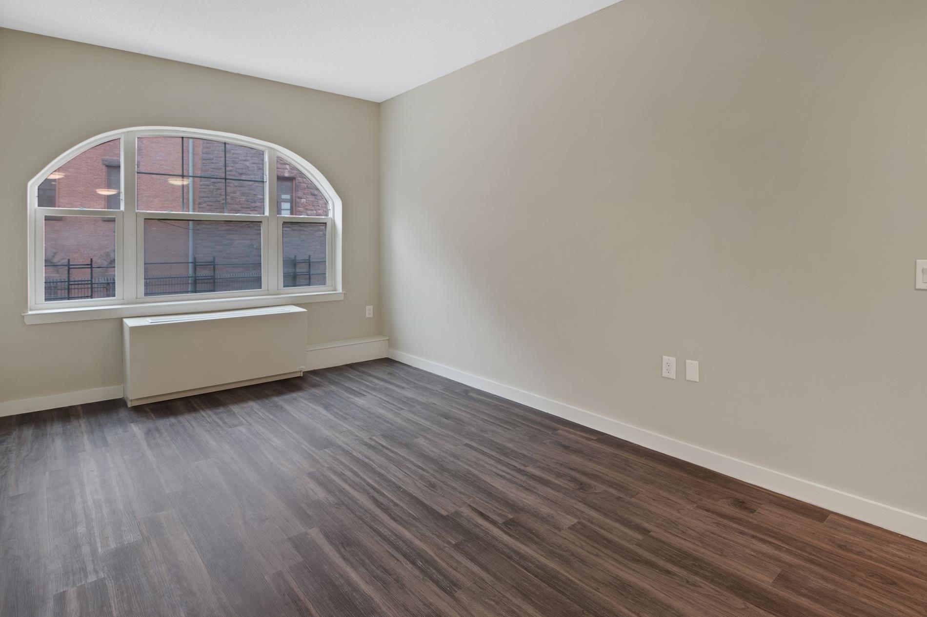 1336 Bedford Avenue 208 Crown Heights Brooklyn NY 11216