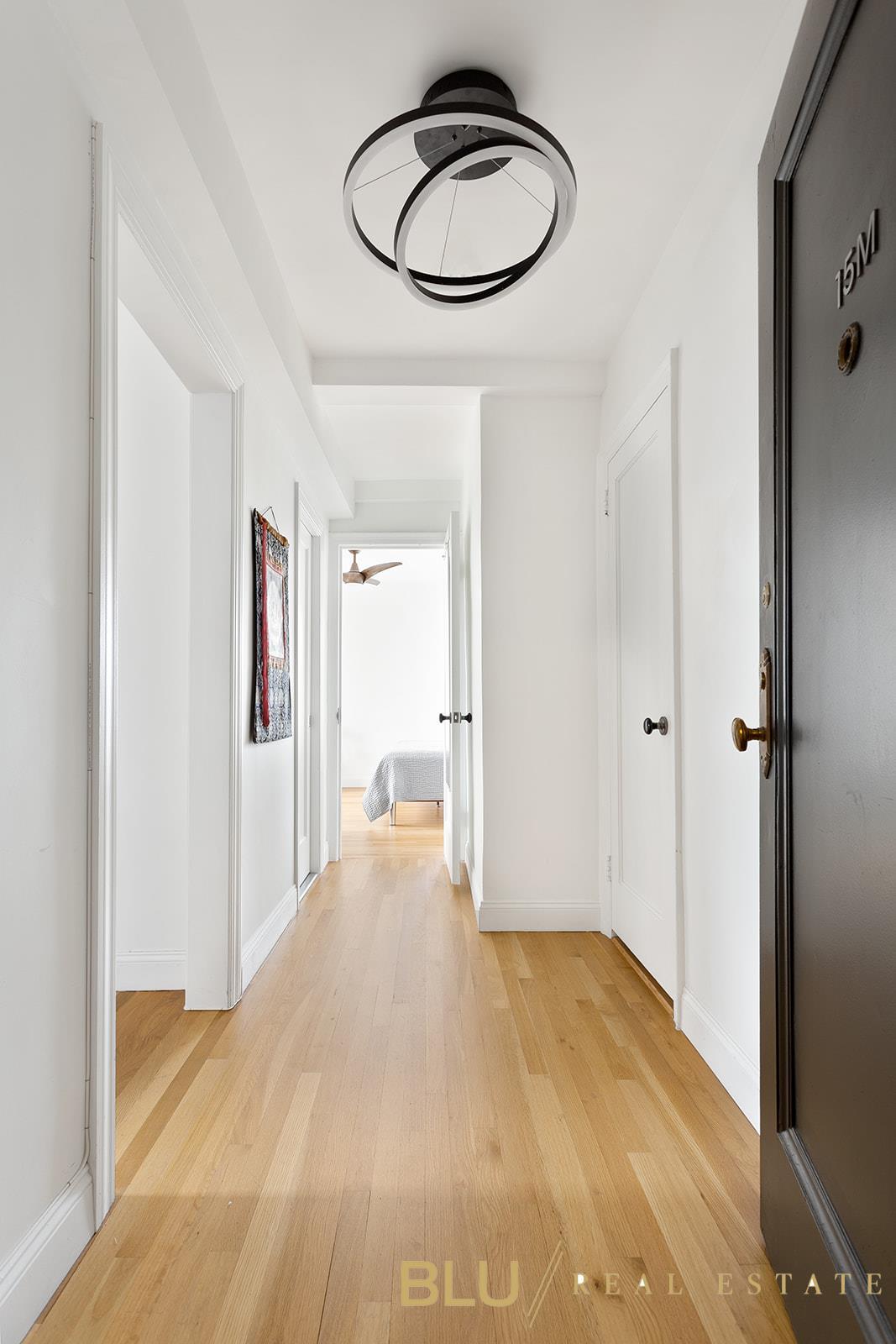 300 West 23rd Street Chelsea New York NY 10011