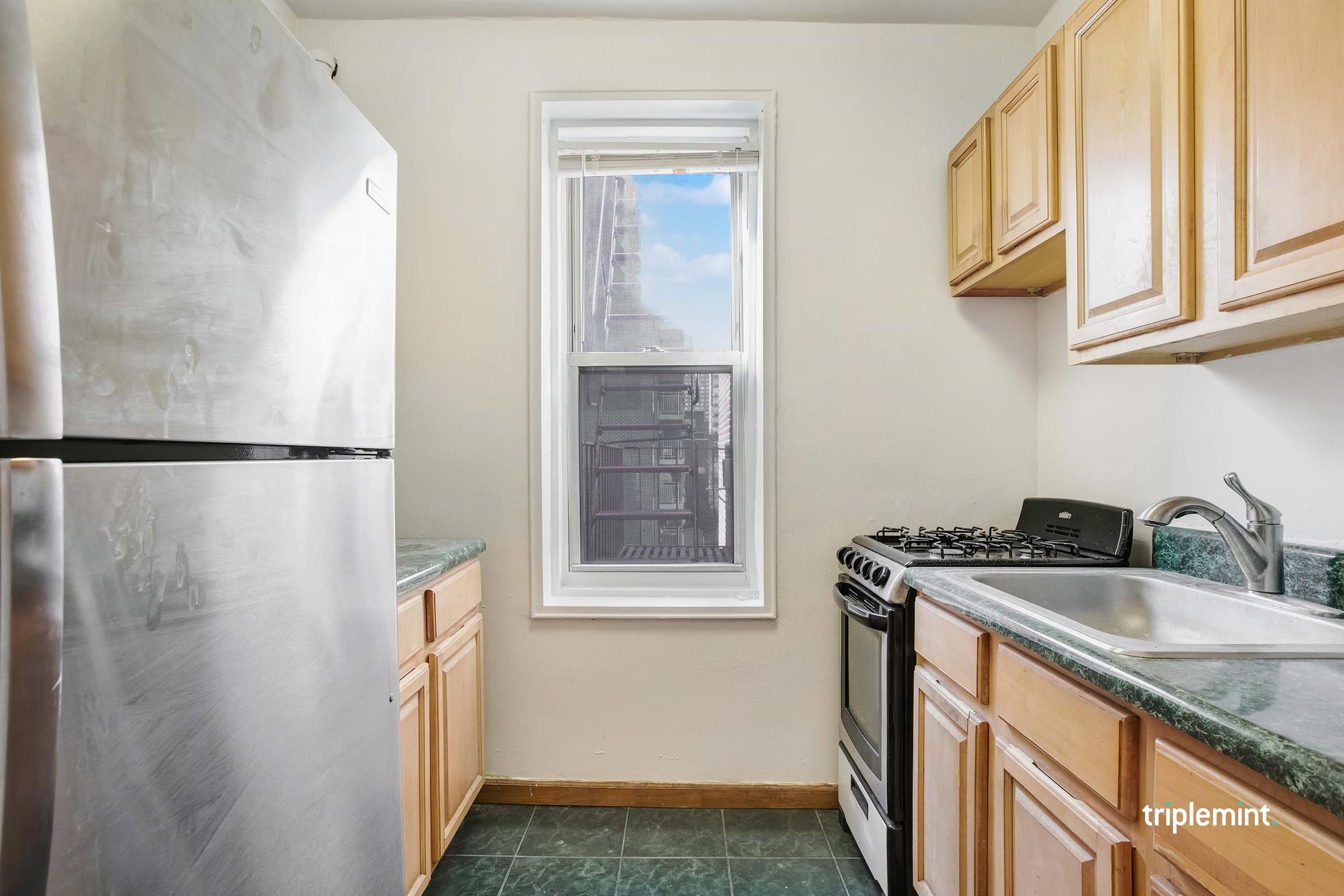 350 East 30th Street Kips Bay New York NY 10016