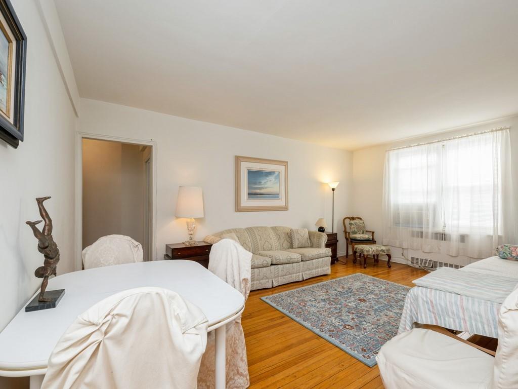 5620 Netherland Avenue Riverdale Bronx NY 10471