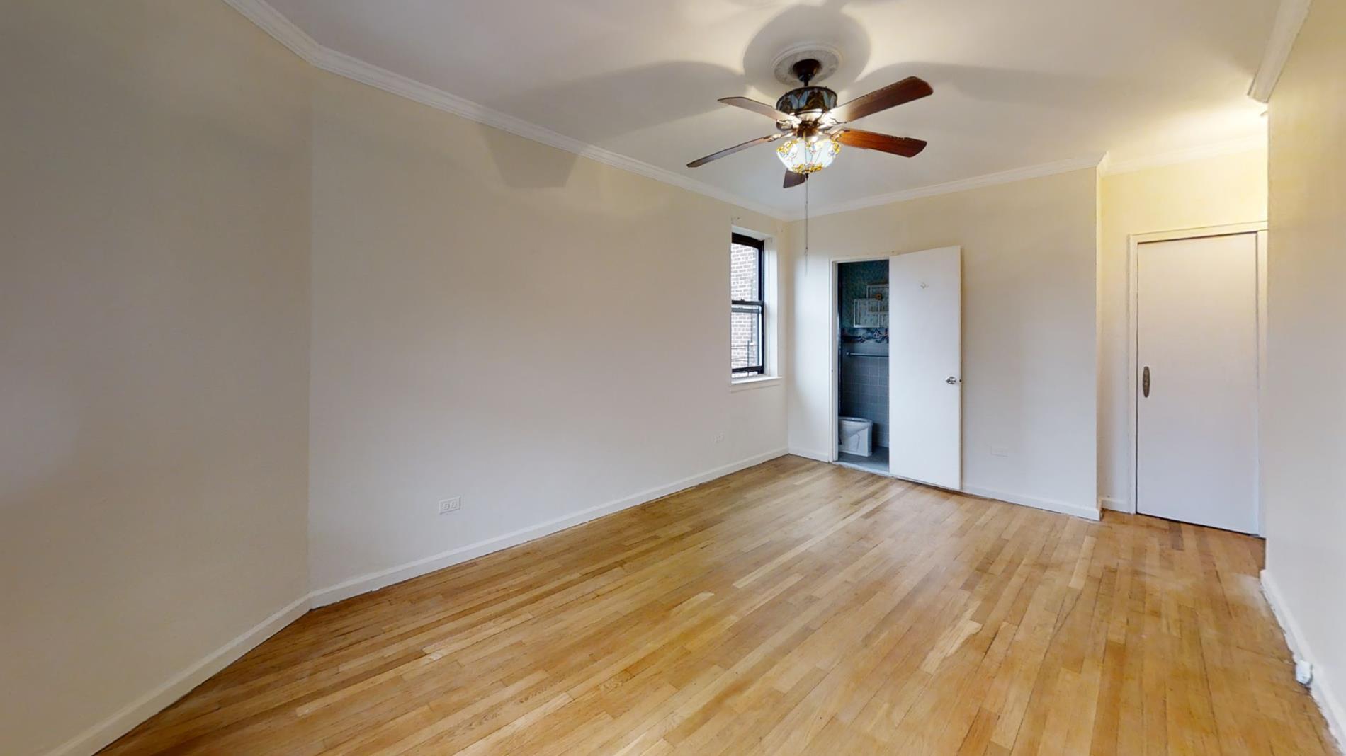 3635 Johnson Avenue Riverdale Bronx NY 10463