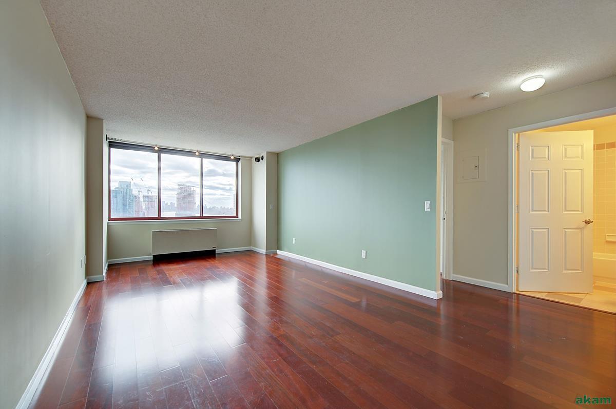 4-74 48th Avenue Long Island City Queens NY 11109