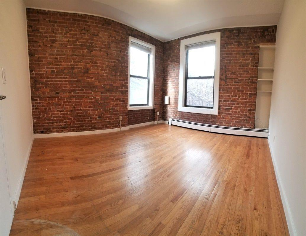 355 East 78th Street Upper East Side New York NY 10075
