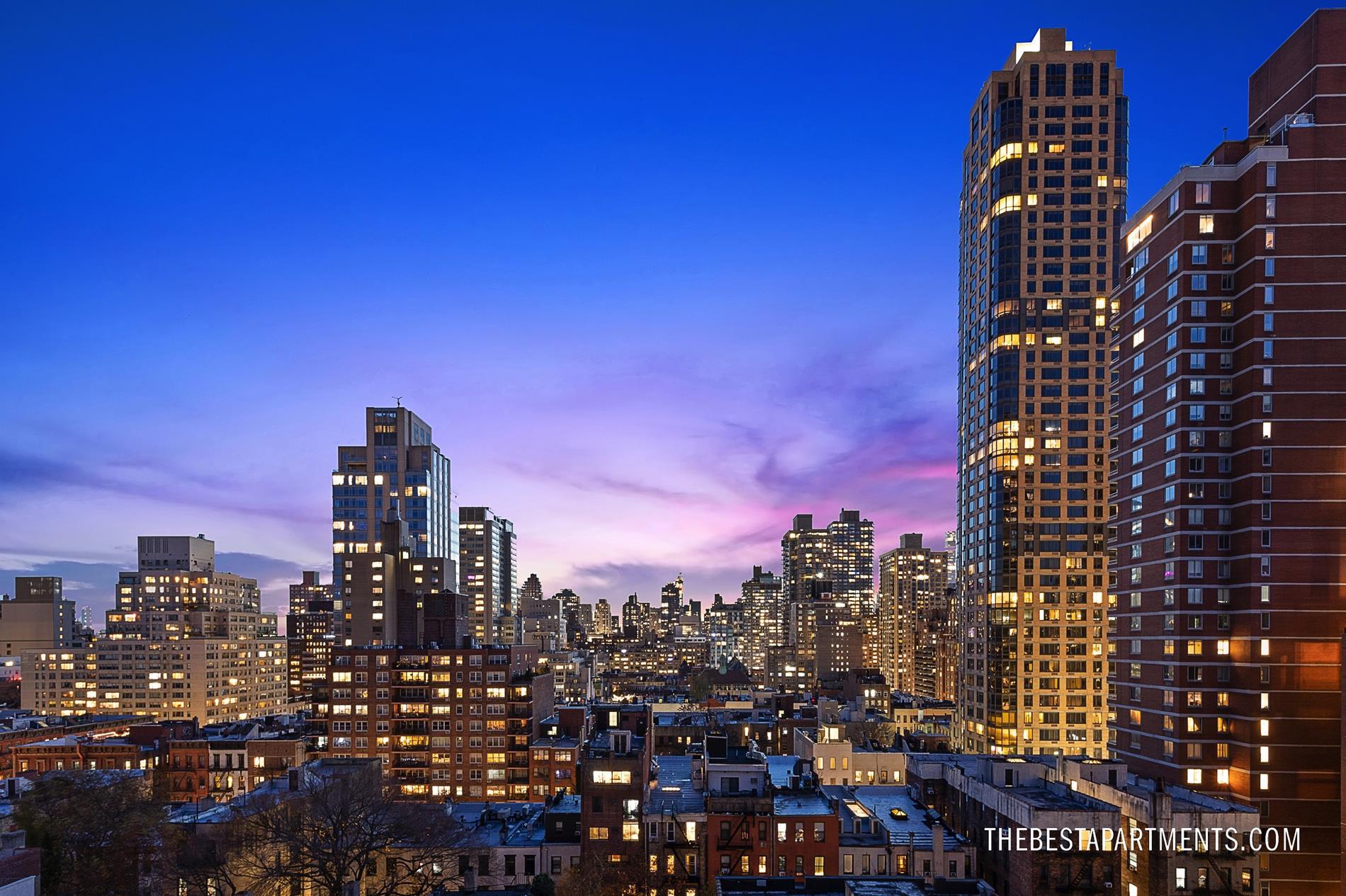 415 East 85th Street Upper East Side New York NY 10028