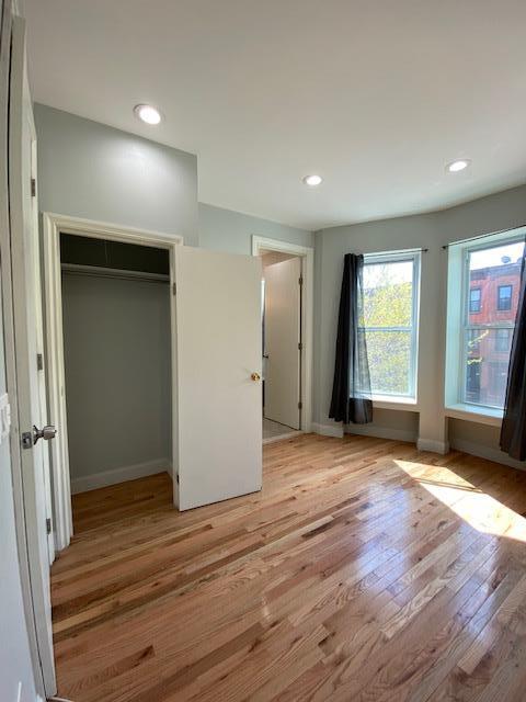1317 Herkimer Street Ocean Hill Brooklyn NY 11233