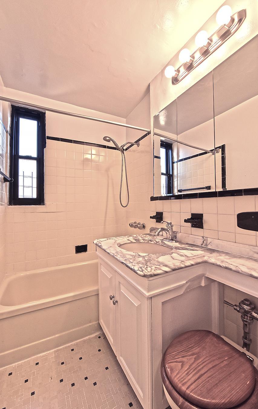 67 Park Terrace East Inwood New York NY 10034