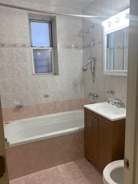 63-61 99th Street Rego Park Queens NY 11368
