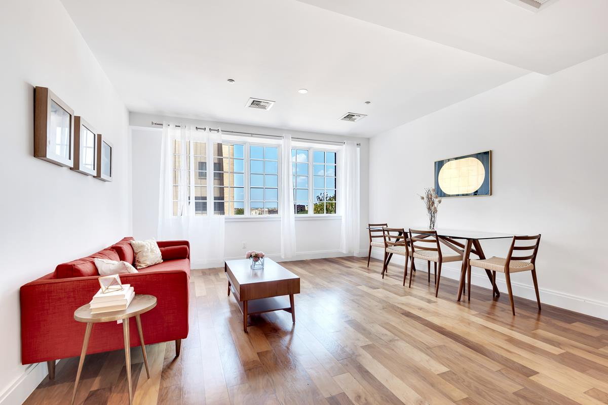 431 Avenue P Midwood Brooklyn NY 11223