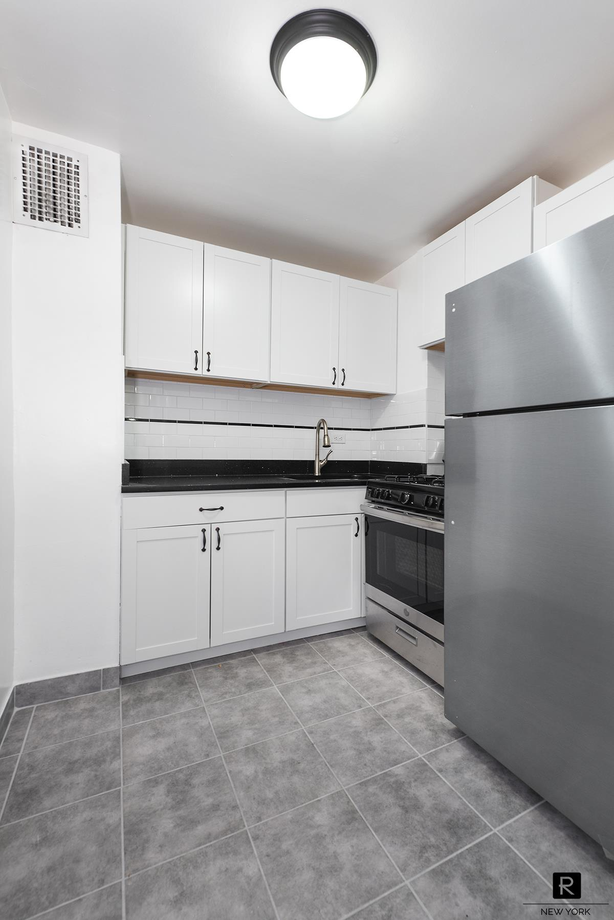 37-31 73rd Street Jackson Heights Queens NY 11372