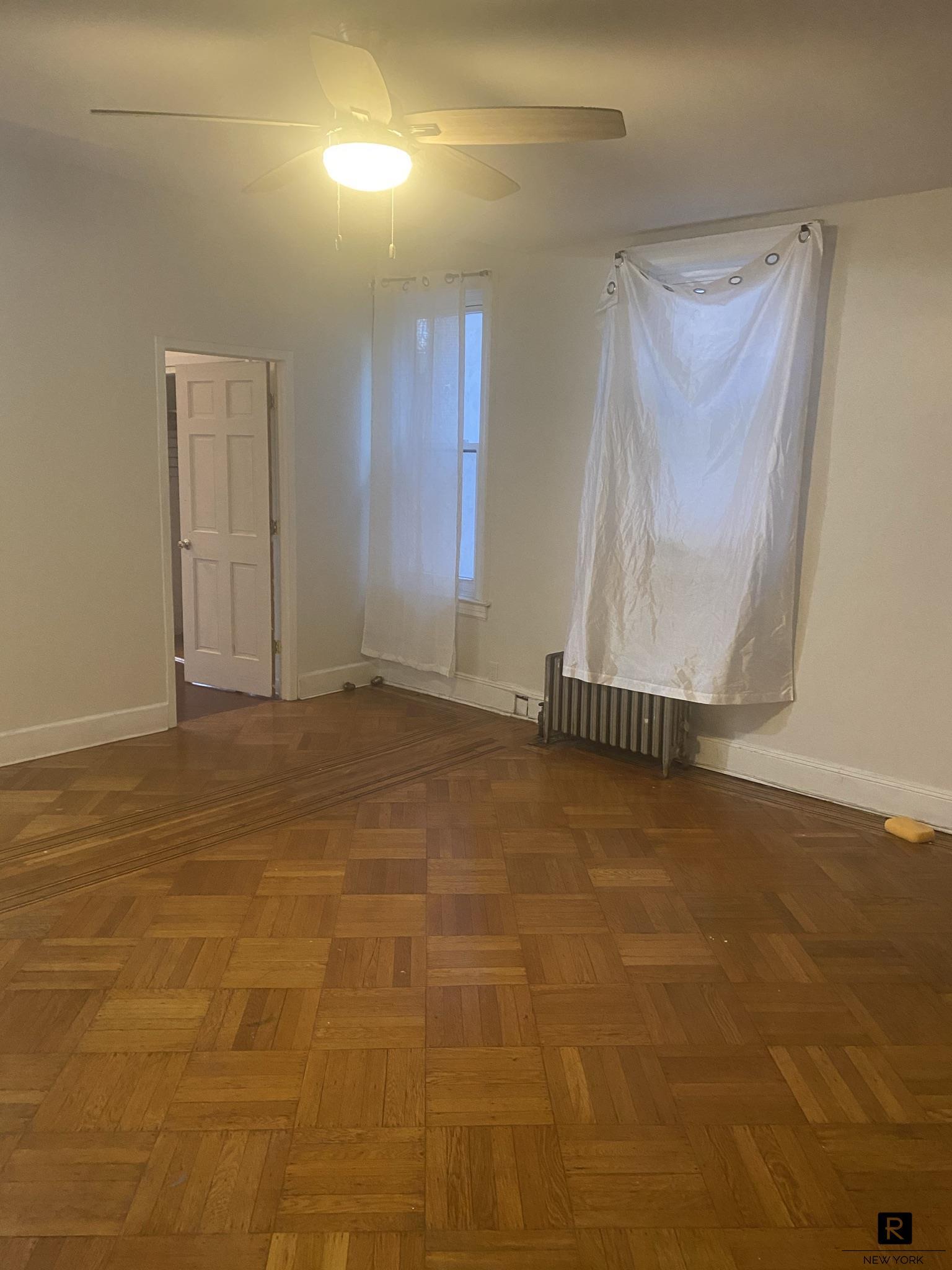 1396 Schenectady Avenue Farragut Brooklyn NY 11203