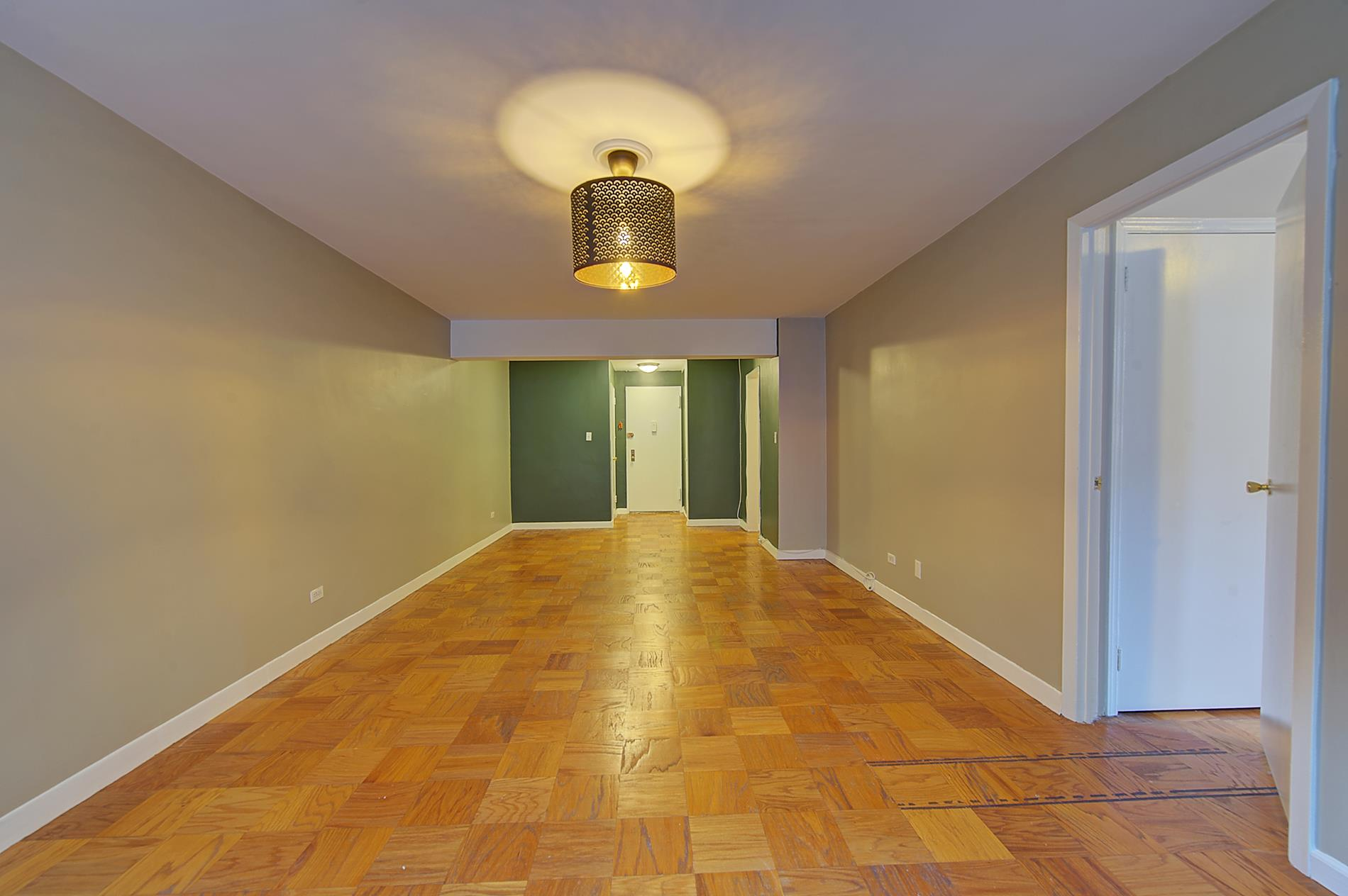 110-11 72nd Avenue Forest Hills Queens NY 11375