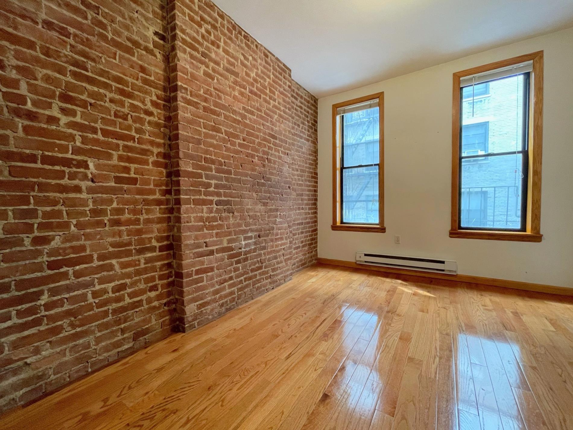 404 East 73rd Street Upper East Side New York NY 10021