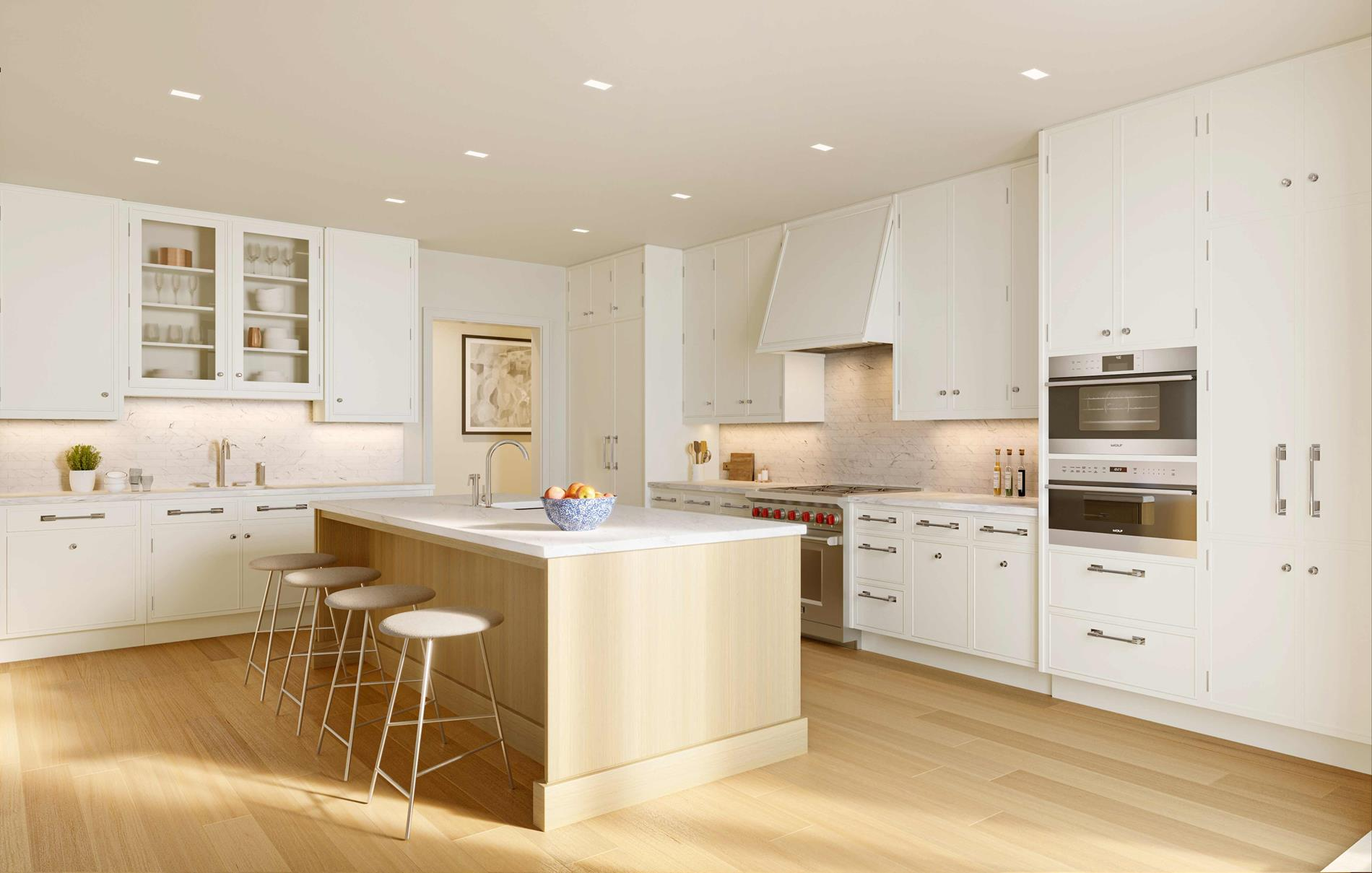 378 West End Avenue 15-A Upper West Side New York NY 10024