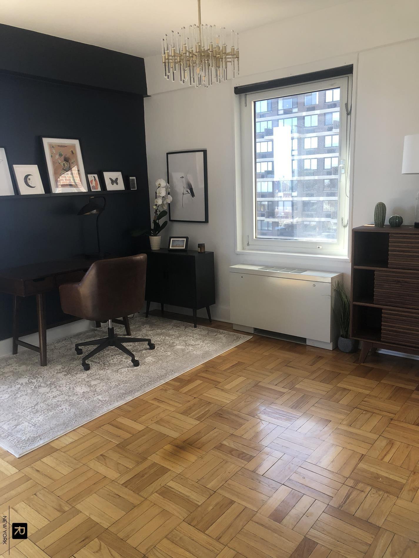 45 East 89th Street 24-G Carnegie Hill New York NY 10128