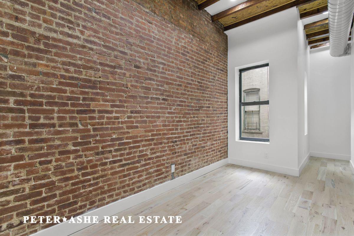 2032 Second Avenue East Harlem New York NY 10029