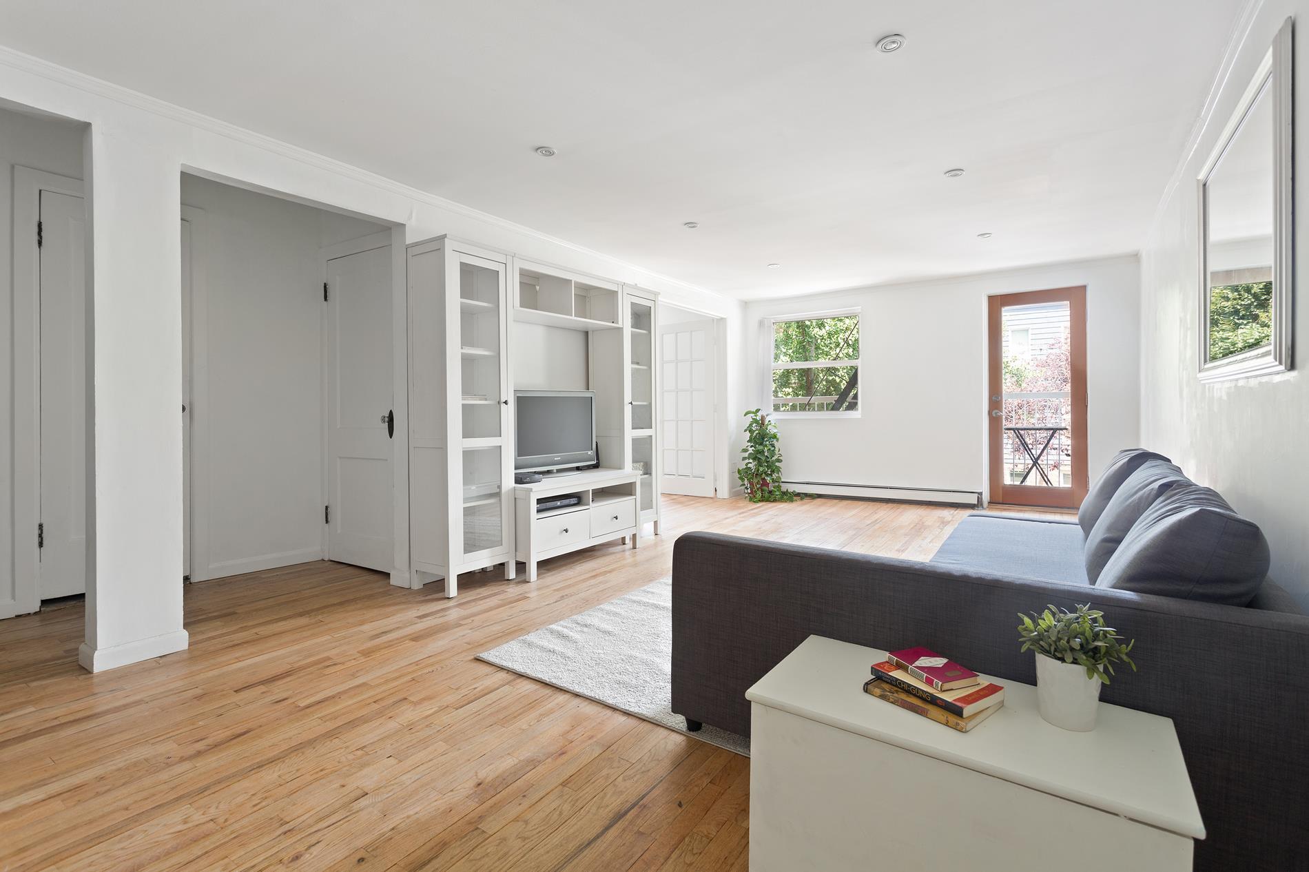 224 22nd Street Greenwood Heights Brooklyn NY 11215