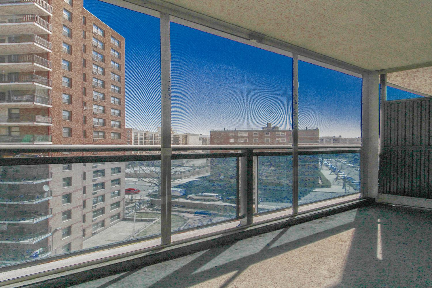 98-20 62nd Drive Rego Park Queens NY 11374