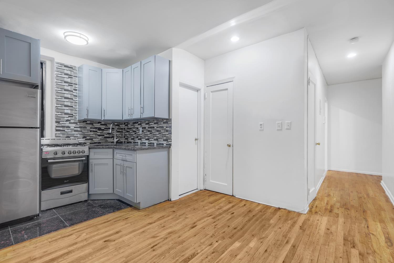 561 West 143rd Street Hamilton Heights New York NY 10031