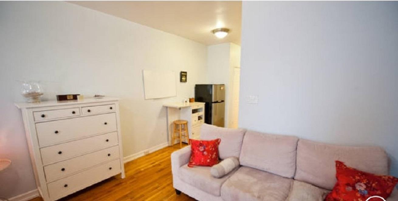 435 East 85th Street Upper East Side New York NY 10028