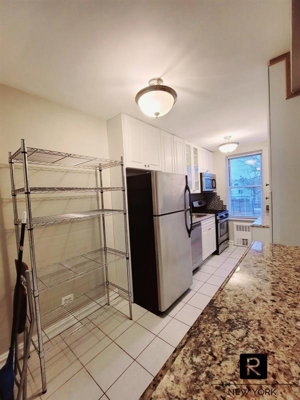 2525 Nostrand Avenue Flatlands Brooklyn NY 11210