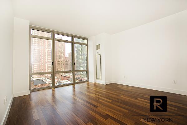333 East 91st Street Upper East Side New York NY 10128