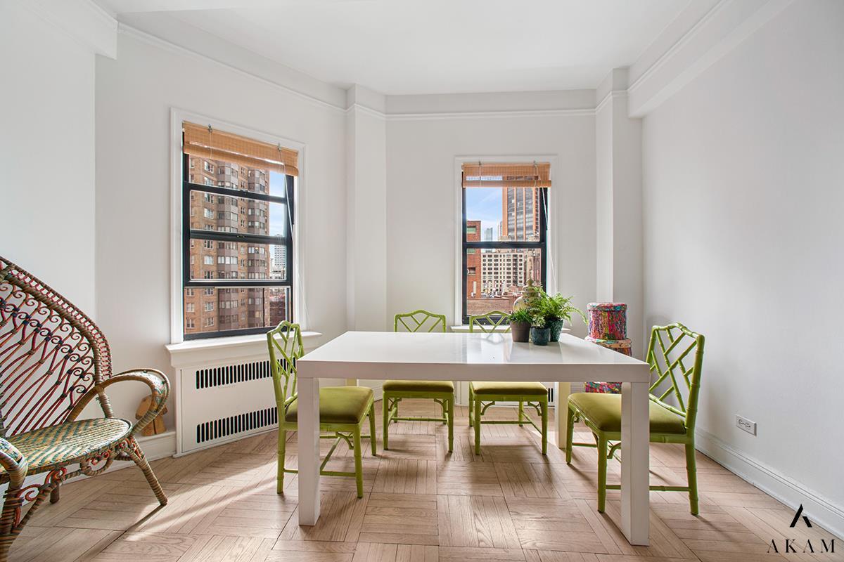 123 East 37th Street 15-E Murray Hill New York NY 10016