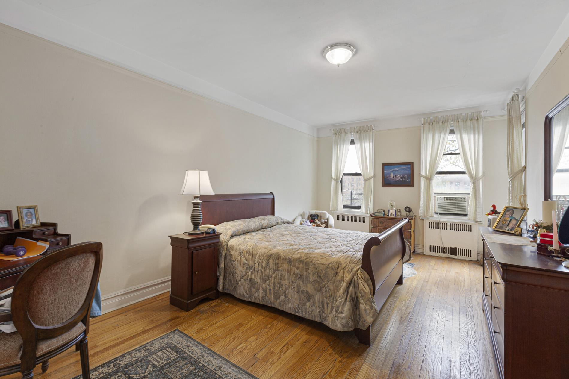 35-06 88th Street Jackson Heights Queens NY 11414