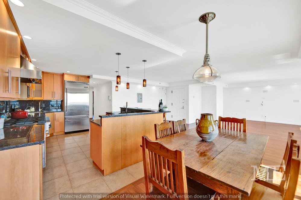 9935 Shore Road 7-B Fort Hamilton Brooklyn NY 11209