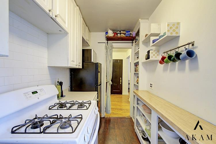 34-30 78th Street Jackson Heights Queens NY 11372
