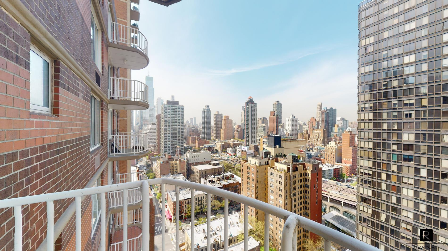 420 East 58th Street Sutton Place New York NY 10022