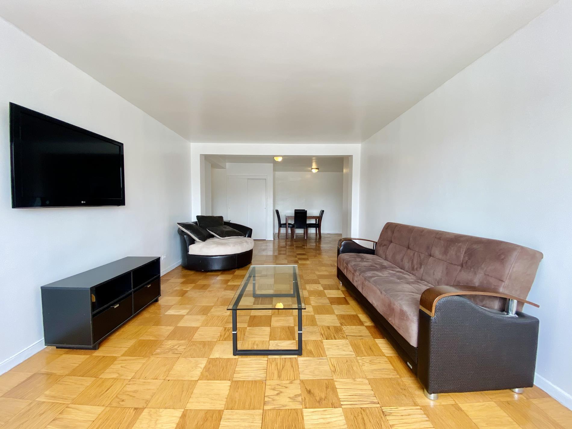 3240 Riverdale Avenue Riverdale Bronx NY 10463