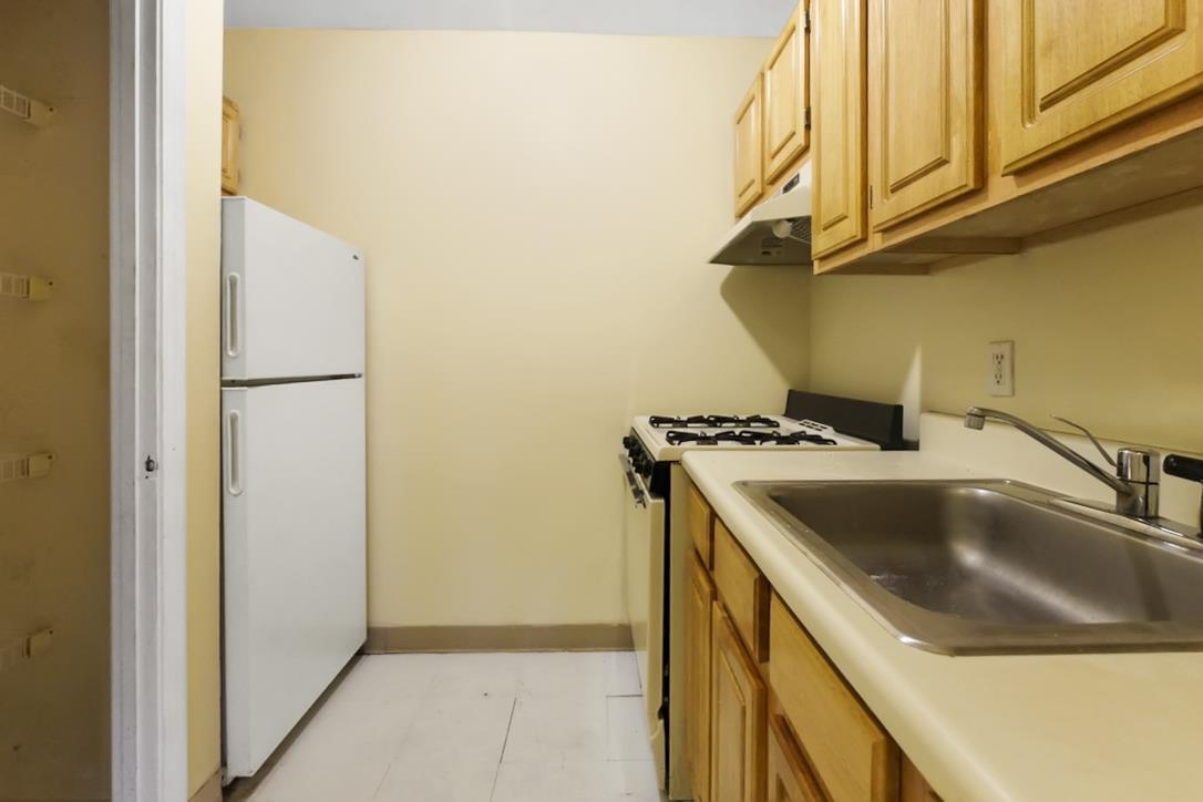 1518 Pacific Street Crown Heights Brooklyn NY 11213