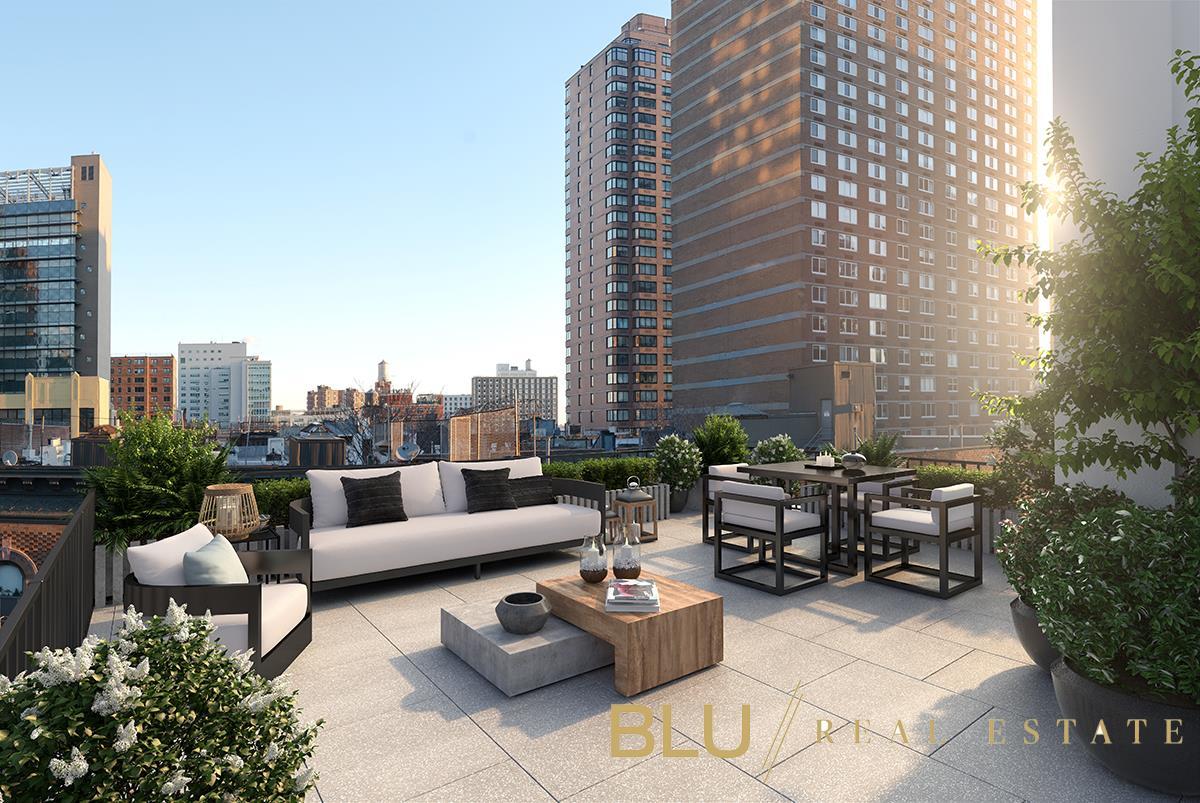 324 East 93rd Street Upper East Side New York NY 10128