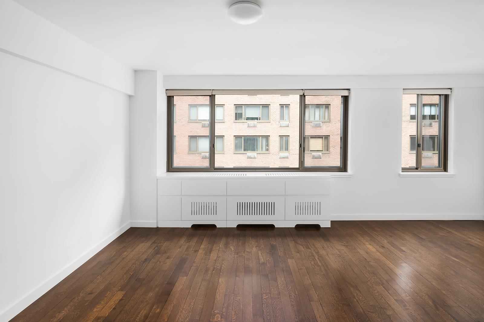 425 East 63rd Street Upper East Side New York NY 10065