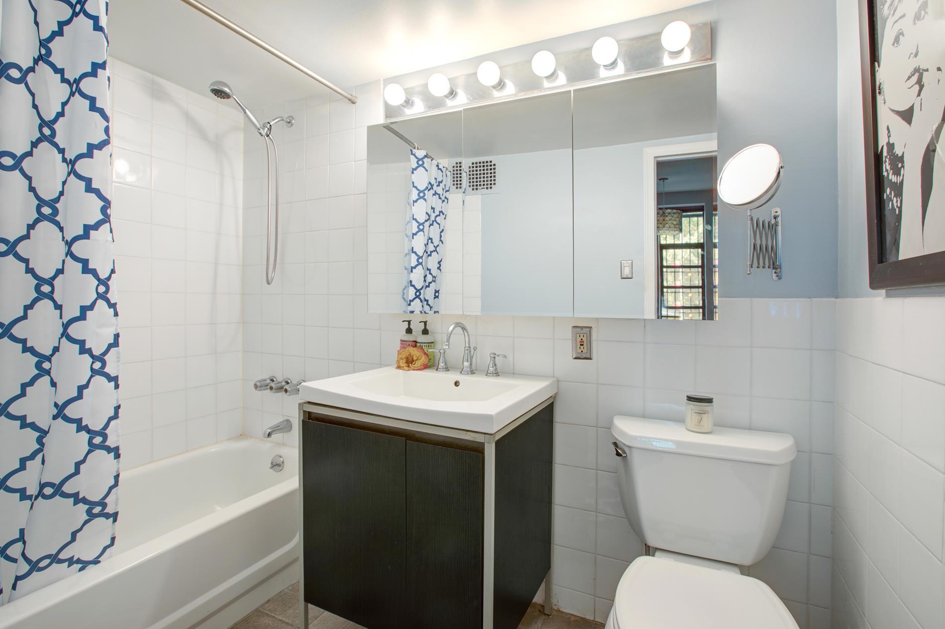 410 West 25th Street Chelsea New York NY 10001