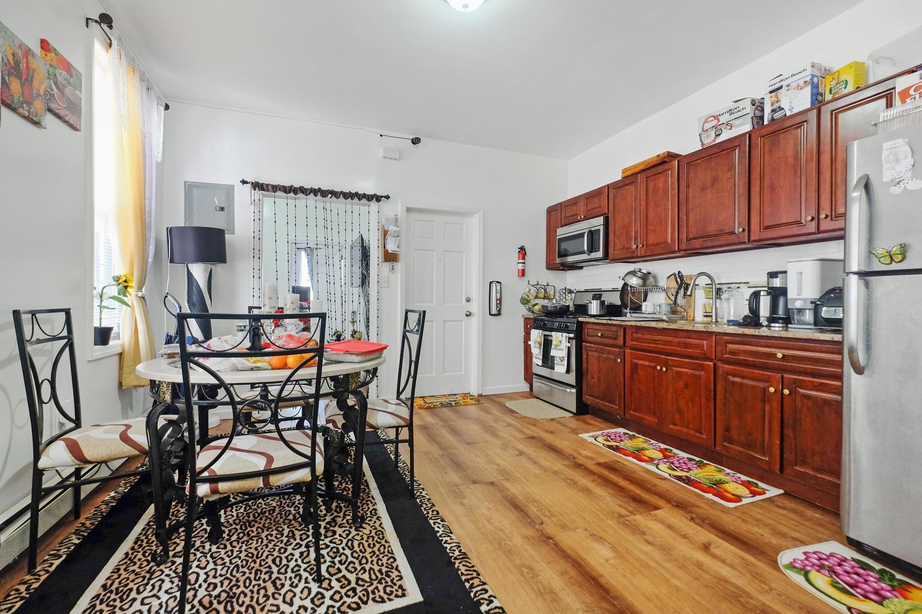 394 Vermont Street East New York Brooklyn NY 11207