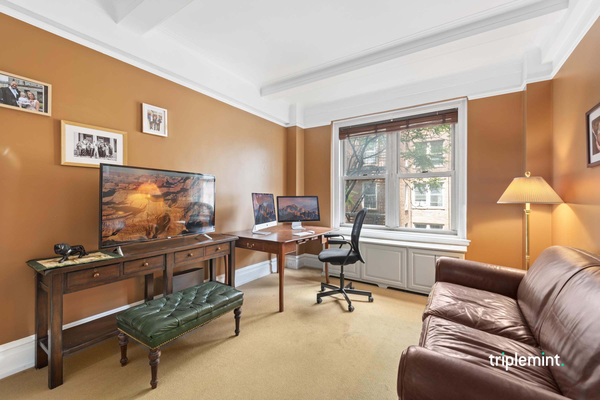 345 East 57th Street Sutton Place New York NY 10022