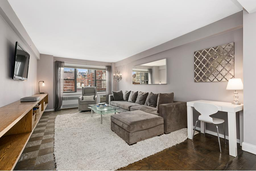 333 East 55th Street Sutton Place New York NY 10022