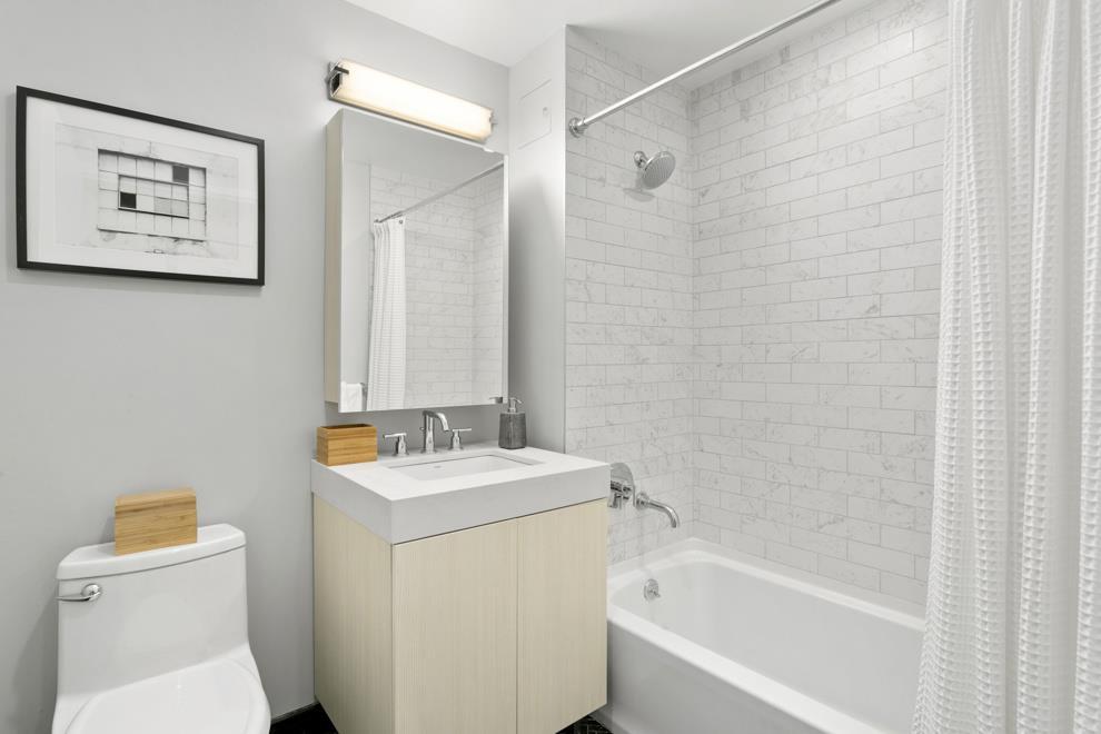 555 Waverly Avenue Clinton Hill Brooklyn NY 11238