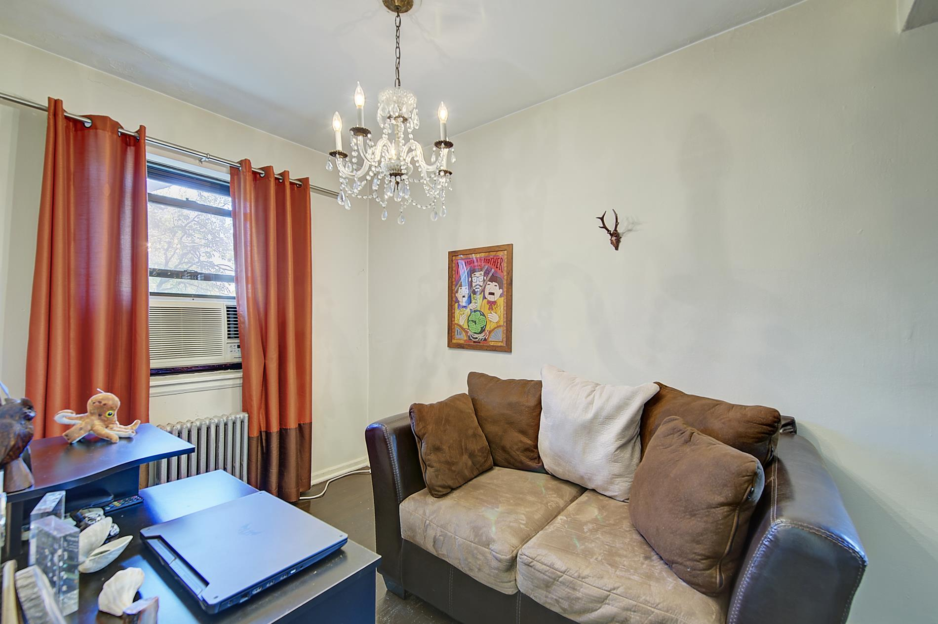 46-25 215th Place Bayside Queens NY 11361