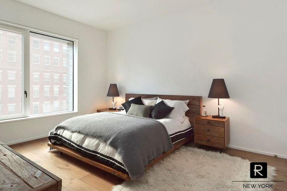 345 West 14th Street Chelsea New York NY 10014