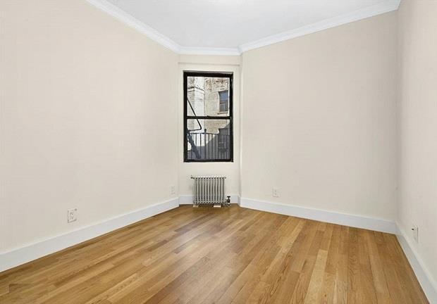 21-27 33rd Street Astoria Queens NY 11105