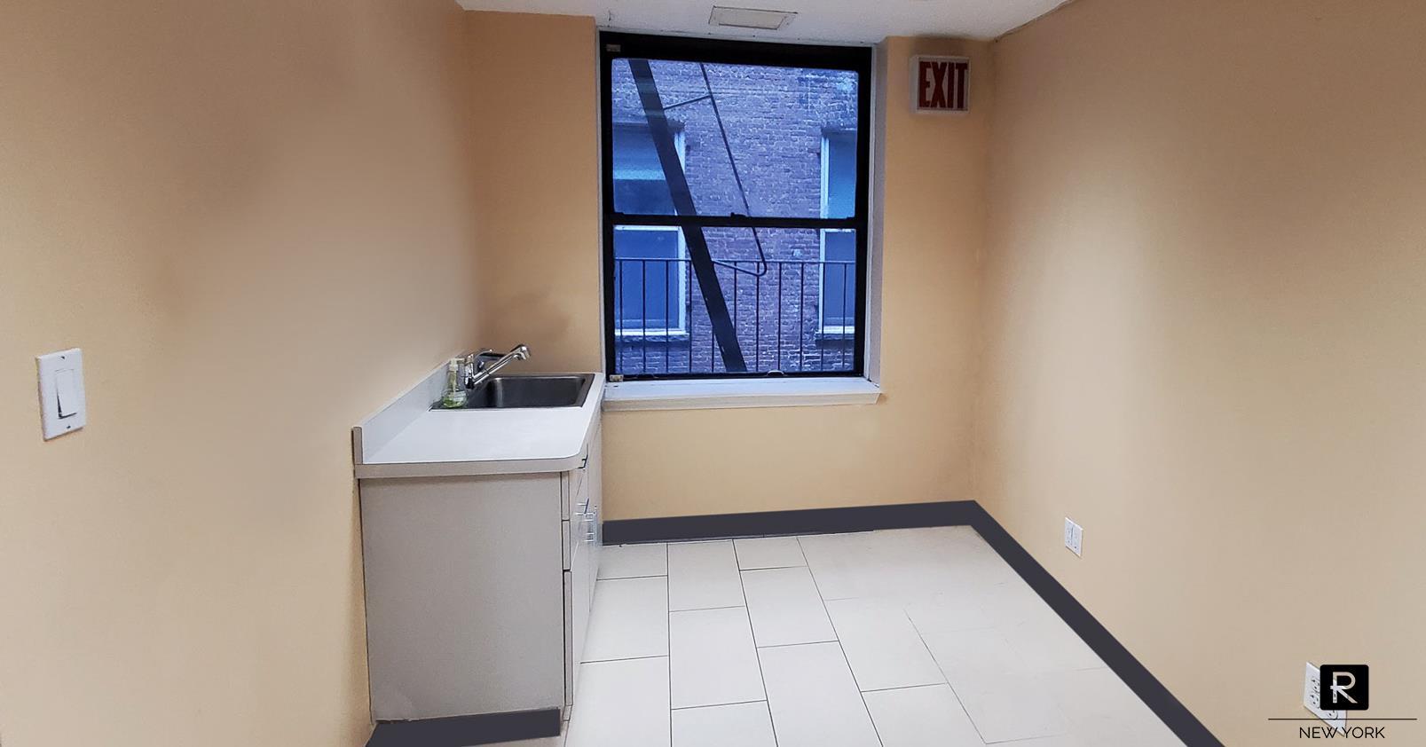 47 East 19th Street Flatiron District New York NY 10003