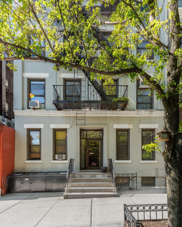 448 East 88th Street Upper East Side New York NY 10128